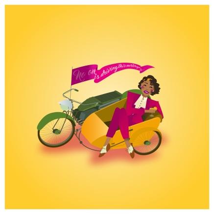 SidecarPages-01.jpg