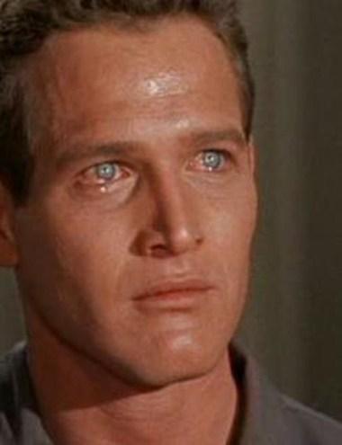 Paul-Newman-as-Brick-Pollitt-cat-on-a-hot-tin-roof-24455856-650-848