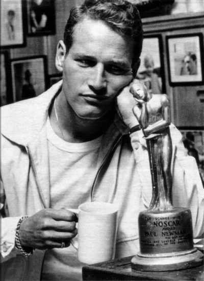 Paul-newman-facts4