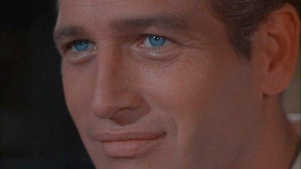 Paul-Newman-in-A-New-Kind-of-Love-paul-newman-23797244-1280-720