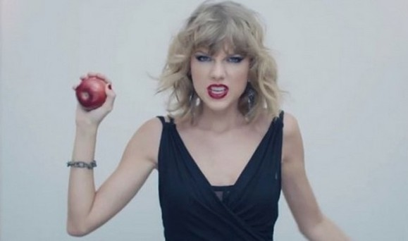 taylor-swift-apple-630x372-100592996-large