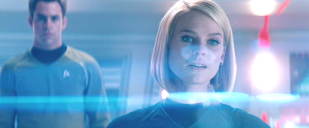 alice-eve-star-trek.png