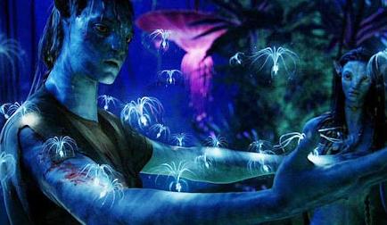Avatar-2-kino-naujienos