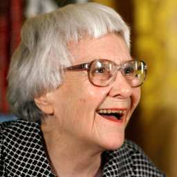03-harper-lee-w529-h529-2x