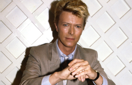 david-bowie-final-song-when-i-met-you-no-plan-stream-mp3.png