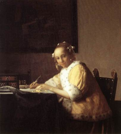 Vermeer_A_Lady_Writing